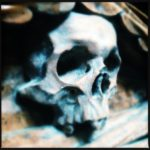 Friedrich Howanietz Interpretation Memento Mori
