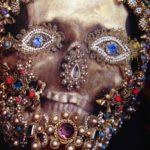 Friedrich Howanietz eine Reliquie