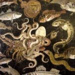 das Meer friedrich Howanietz